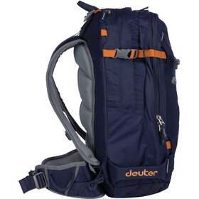 Deuter Freerider 26 Backpack navy